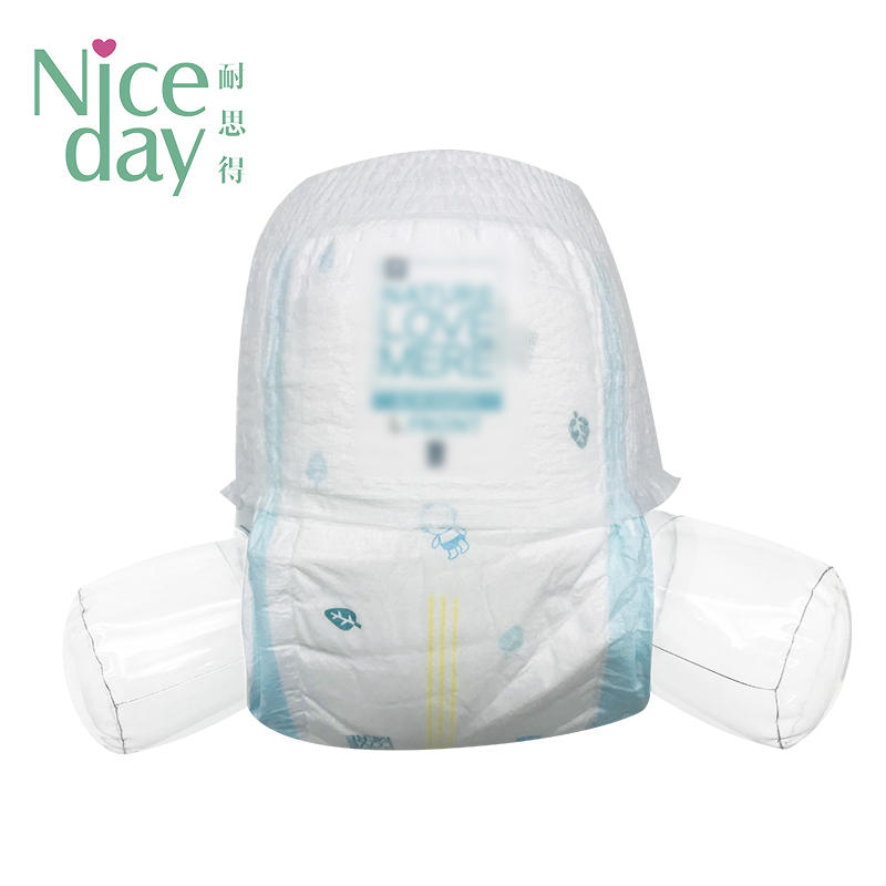 Pull ups diapers best baby diaper with all sizes NDPUH-1-Niceday