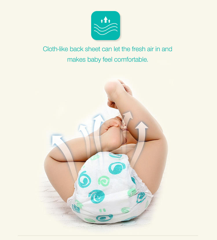 sleepy diaper brands softcare baby  for baby