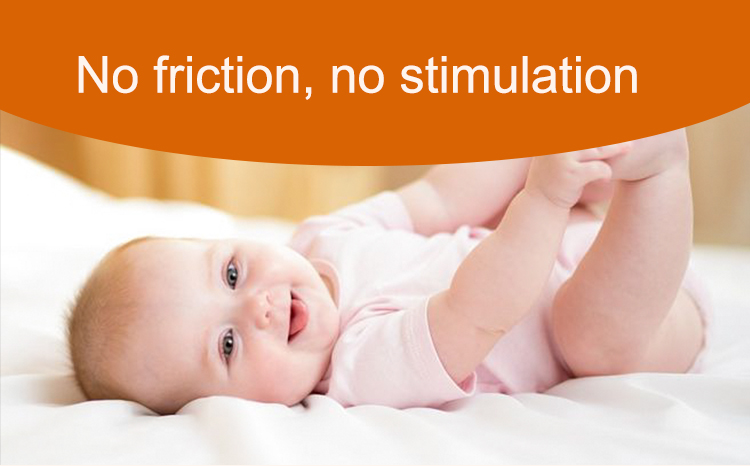 Best selling premature baby diapers organic factory for baby-1