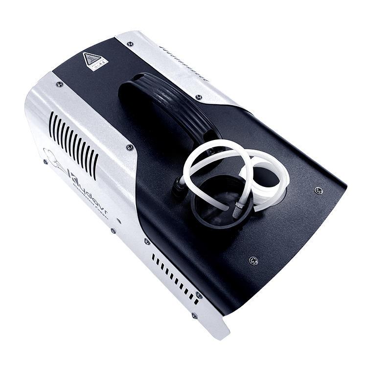 Disinfection fogging machine air sanitizer fogger sprayer -NICEDAY