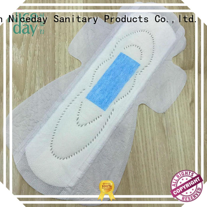 period pads diaper for ladies Niceday