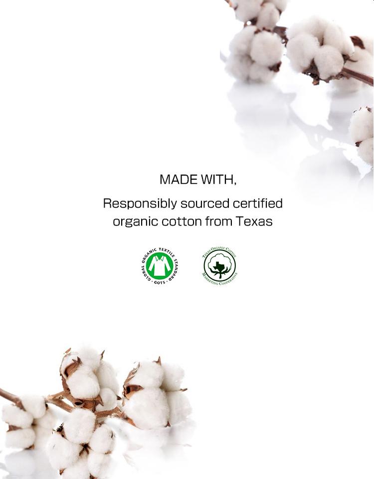 Niceday Custom maded using sanitary pads manufacturers for girls-5