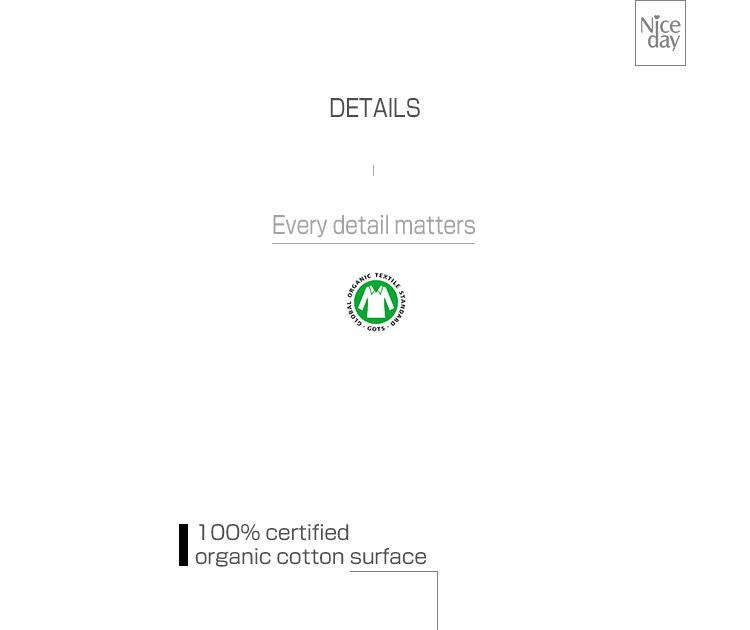 Niceday Custom maded using sanitary pads manufacturers for girls-8