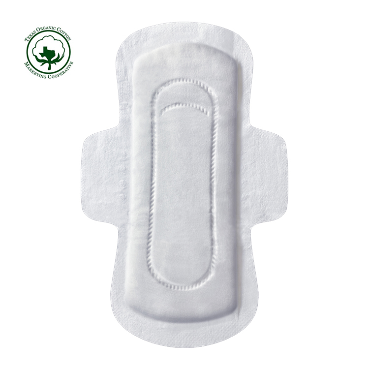 New cotton pads for periods icy for women-4