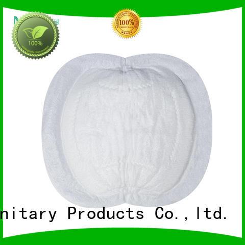 Niceday ultra nursing pads target ask