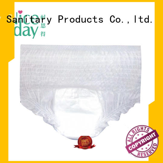 Niceday diaper adult pampers buy for adult