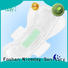Niceday ultra sanitary napkins online perfume for period