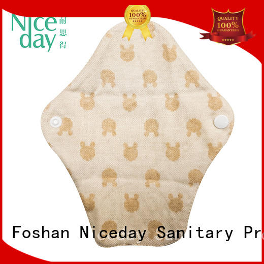 wonderful reusable sanitary towels feminine padsdiapers for girl