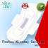 buy sanitary pads branded for women Niceday