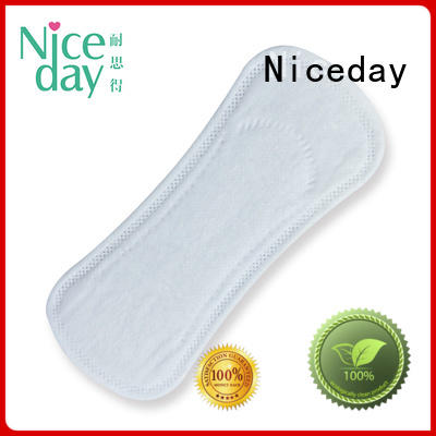 sanitary ultra thin sanitary napkin selling tampons for female