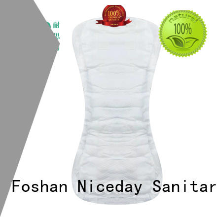 Niceday oem maternity towels cheap for maternity