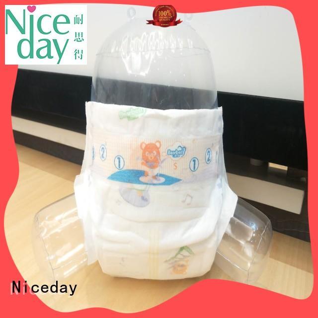 brand diaper brands surperior order for baby