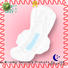 Niceday sanitary menstrual pads over for feminine