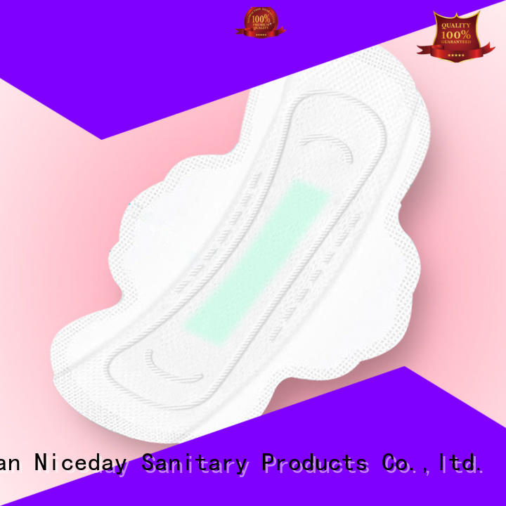 your cheap sanitary pads secret for girls