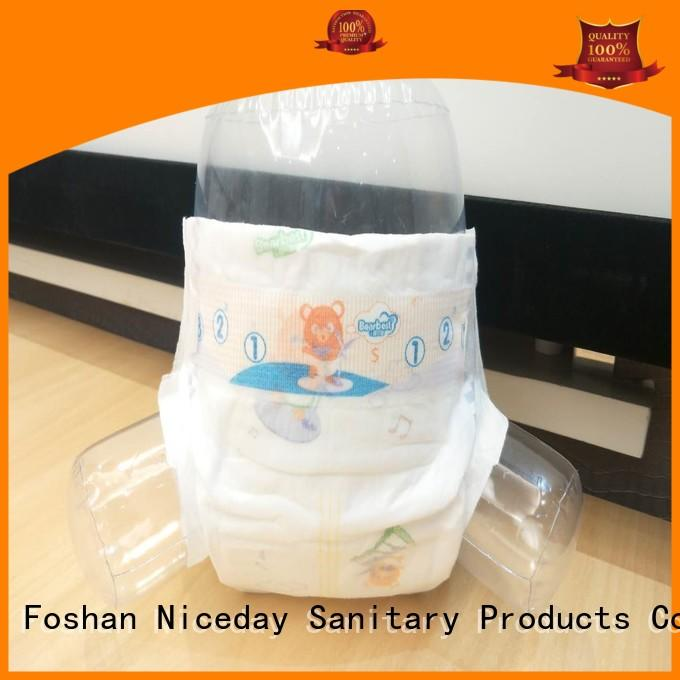 superior low cost sanitary napkinsswim sale for baby