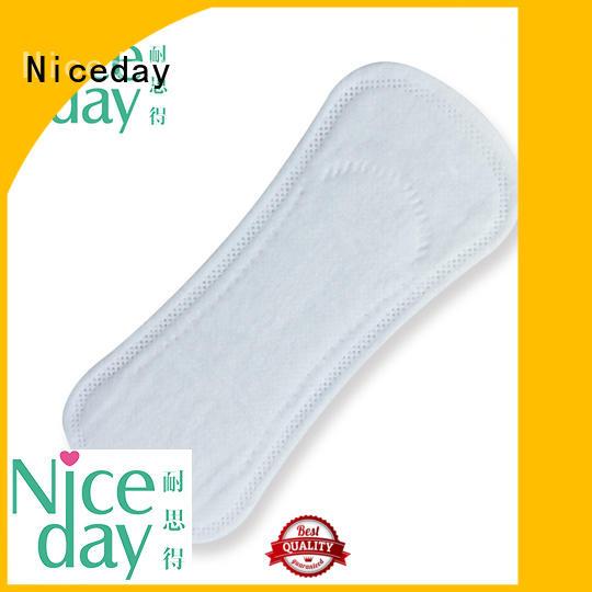 sanitary sanitary towel care for ladies