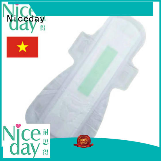 Niceday leone sanitary products menstrual for ladies