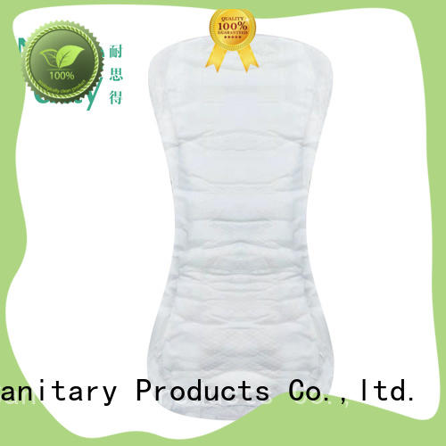 oem maternity sanitary pads soft price for maternity