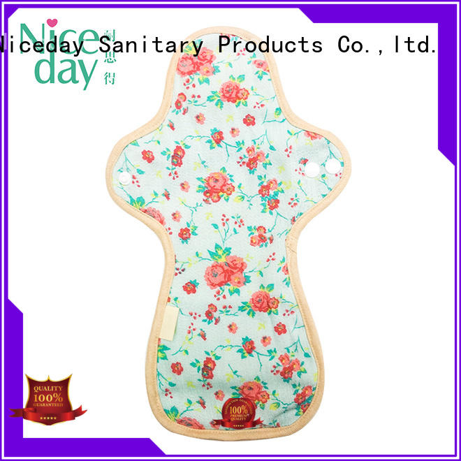 wonderful reusable sanitary towels hygiene manufacturing