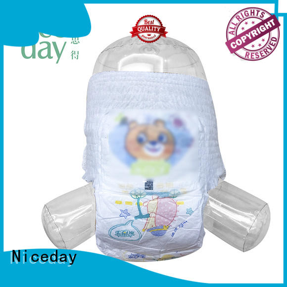 biodegradable diaper brands oem organizer for baby