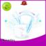 brand best diaper brand smart swim for baby
