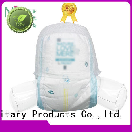 Niceday breathable diaper brands multiple for baby boy