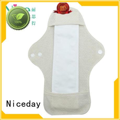Niceday famous reusable sanitary towels dniceday