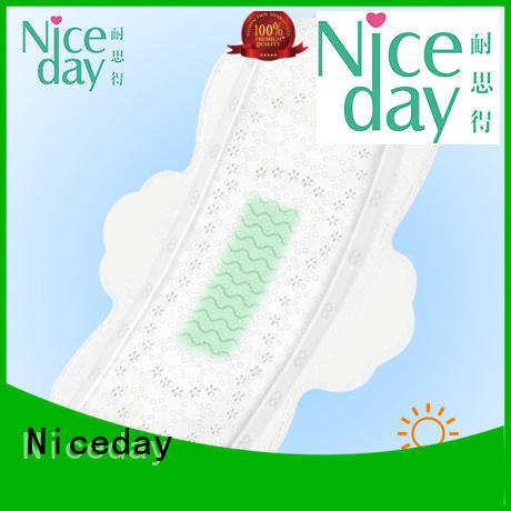 Niceday bulk female hygiene products over for girls