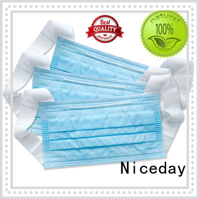 great disposable mask company for pollution prevention