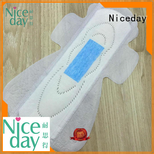 absorbent best sanitary pads to use size product for girls