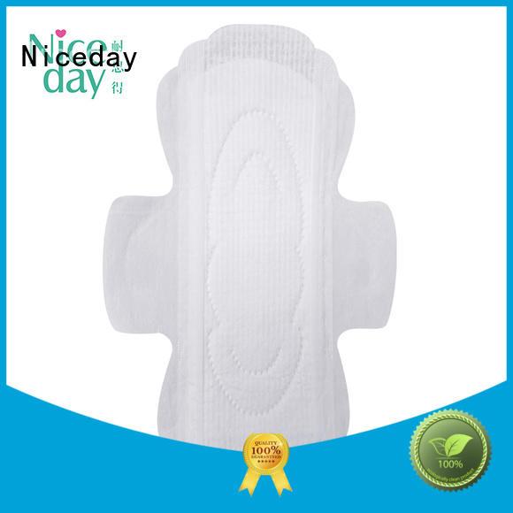 ultra feminine pads name panties for period