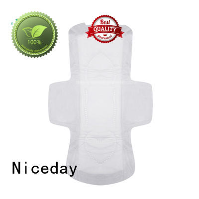 sanitary new menstrual products female towels for women