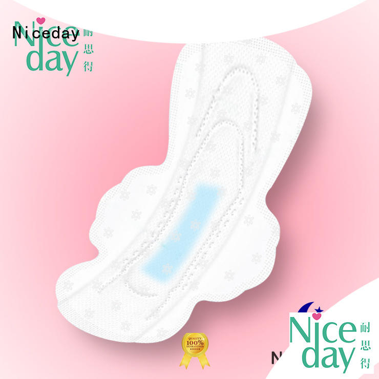 niceday panty liners free picture for female