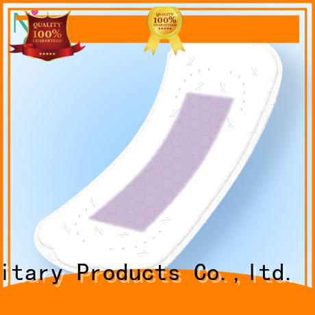 private period pads commodity for period Niceday