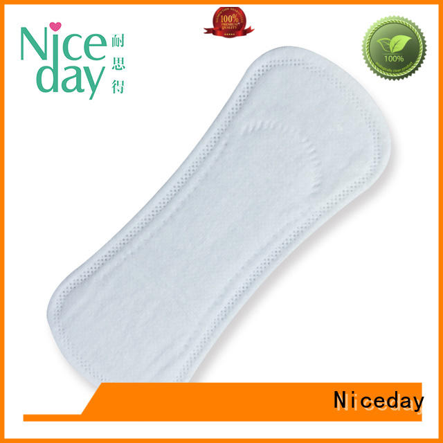 leak sani pads feminine girls Niceday
