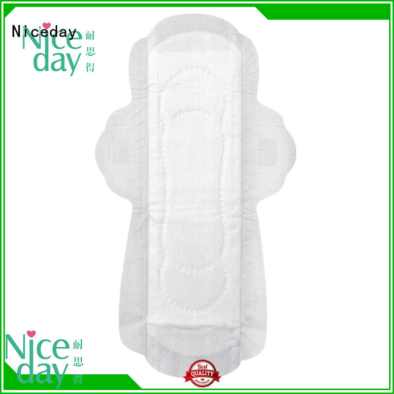 Niceday sanitary towel doctor for female