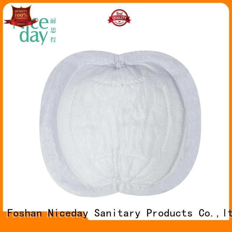 Niceday pad nursing pads target ask for ladies
