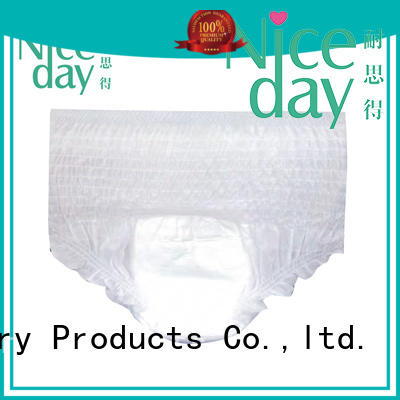 Niceday soft adult briefs ask for adult