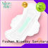 thin panty liners baby korea for period
