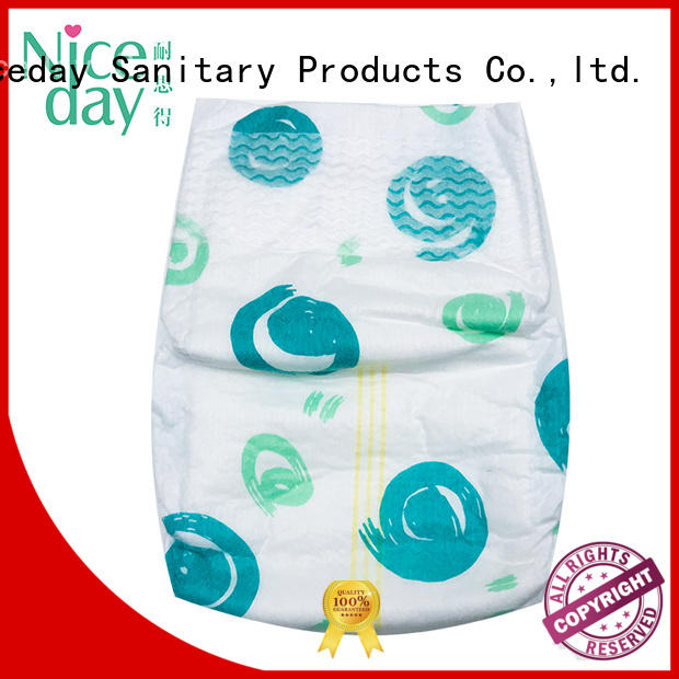 sleepy baby nappies cotton organic for baby boy