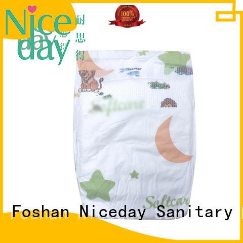 sleepy baby diaper companies premium nappies for baby girl