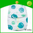 Niceday biodegradable free baby diapers swim for baby boy
