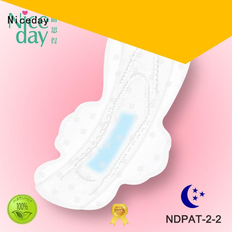 extra best period pads export for women Niceday