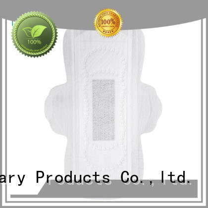comfortable the best pads for periods blue cherish for feminine