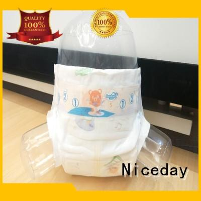 Niceday leak maternity nursing pads order for infant