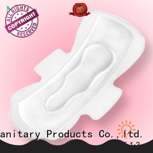 sanitary pads brands absorbency for feminine Niceday