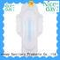 Niceday sanitary sanitary napkin price disposable for period