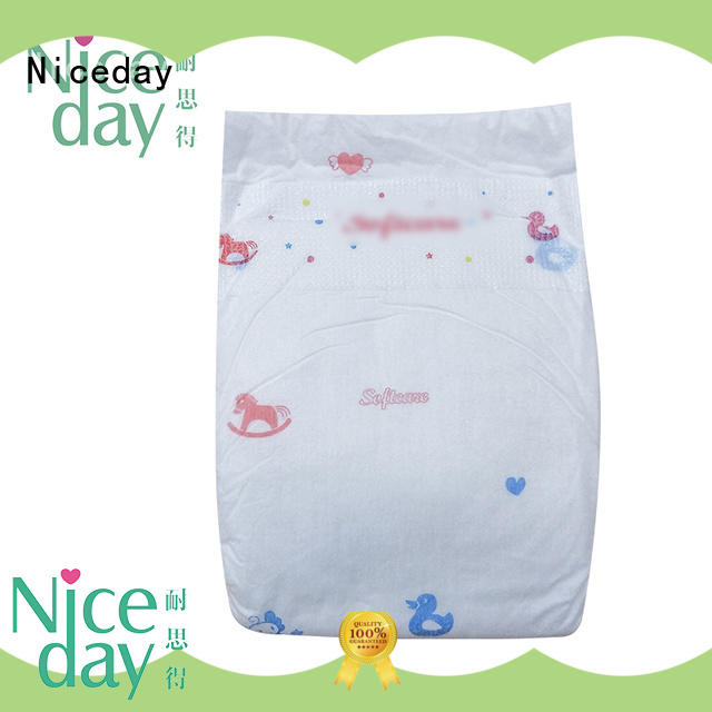 odm best diaper brand diapers line for baby girl