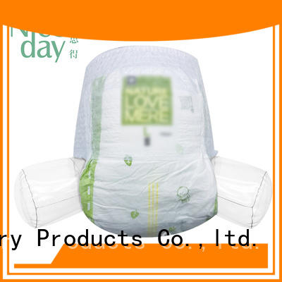 Niceday sleepy baby diapers online shopping pure for baby boy
