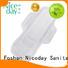 Niceday perimeter women napkin health for female